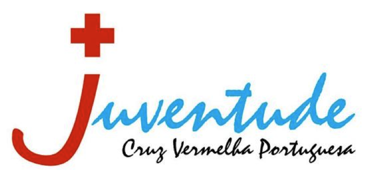 Portuguese Red Cross Youth