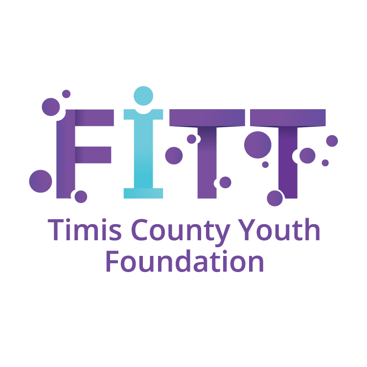 FITT (Timis County Youth Foundation)